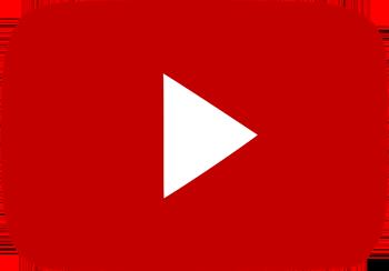 YouTube verwijzing